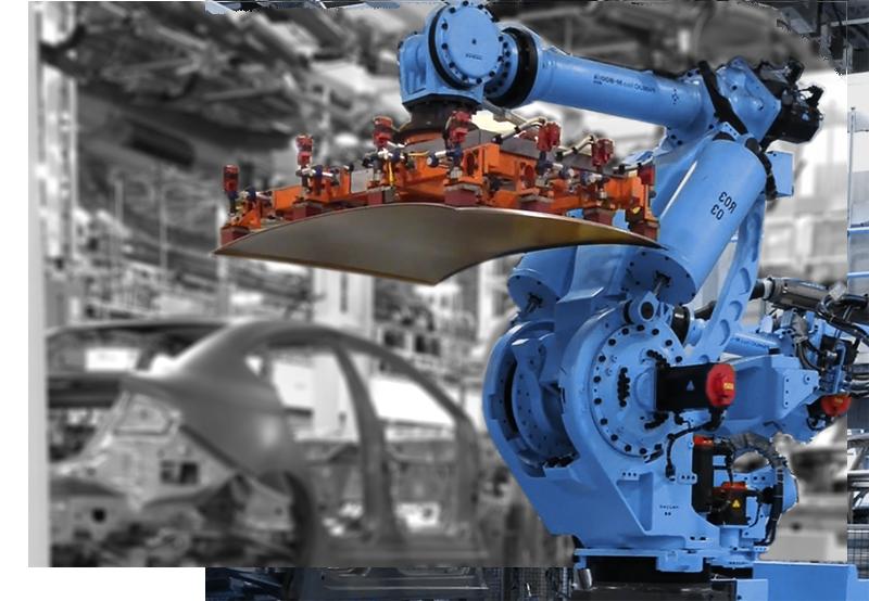 Bluewrist_Robot_Guidance
